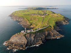 L'Irlande m10-destination-golf-en-irlande-old-head-golf