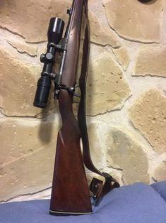 Rifle Brno CZ600 ZKK calibre 30-06   |    Vendo rifle Brno CZ600 ZKK calibre 3006 con pelo, monturas Brno desmontables y visor Hakko Majesty 1,5-6×42 con retícula iluminada. Regalo casi 4 cajas de balas. Más fotos por whatsapp.   |  https://www.anunciocaza.com/ad/rifle-brno-cz600-zkk-calibre-30-06/