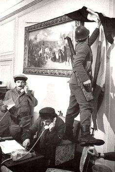 soldier flag Romanian revolution revolutia romana 1989 romanians