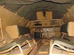 Munster 2006 - Sd.Kfz. 251