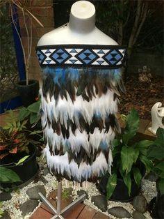 Flax Weaving, Basket Weaving, Maori Patterns, Maori Designs, Maori Art, Melbourne Cup, Cloaks, Machine Quilting, Aztec