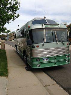 Dina 311 jorobado autobuses pinterest dino clasicos for Motores y vehiculos nj