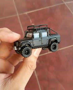 Custom Hot Wheels, Hot Wheels Cars, Custom Cars, Farm Toys, Metal Toys, Toy Trucks, Japanese Cars, Classic Trucks, Diecast Models