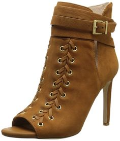 BCBGeneration Women's Ceville Boot * Startling review available here  : Women's boots