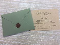Invites, Wedding Invitations, Wedding Planning, Wedding Ideas, Container, How To Plan, Baby, Wedding Invitation Cards, Baby Humor