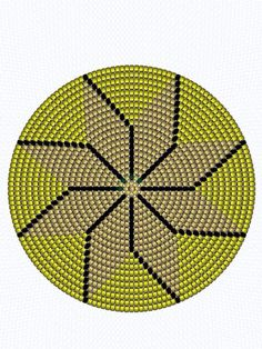 Risultati immagini per mochila bag crochet pattern free Tapestry Crochet Patterns, Crochet Stitches Patterns, Crochet Chart, Bead Crochet, Crochet Motif, Beading Patterns, Mochila Crochet, Tapestry Bag, Crochet Purses