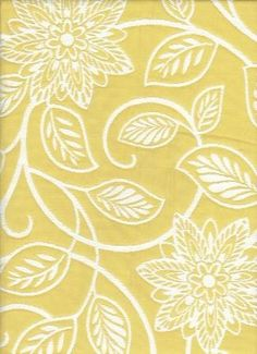 easton butter    beautifulfabric.com