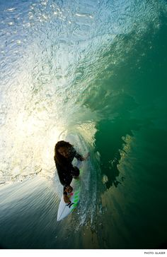 Rob Machado, San Diego. Photo: Glaser