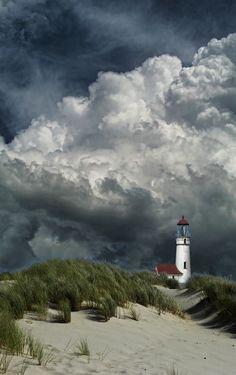 Faith Hope Love: Photo
