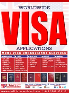 english service study visa kenshu