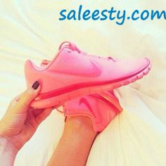 Wantttt(AKA: needdddd)     cheap nike shoes, wholesale nike frees, #womens #running #shoes, discount nikes, tiffany blue nikes, hot punch nike frees, nike air max,nike roshe run