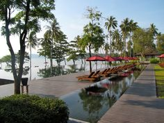 The trendy side of Phuket is best enjoyed at one of these luxury boutique resorts we listed for you. Smiling People, Phuket Resorts, Beaches In The World, Thailand, Holidays, Boutique, Luxury, Inspiration, Biblical Inspiration