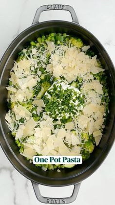 Pasta Dishes, Food Dishes, Crockpot Recipes, Cooking Recipes, Vegetarian Recipes, Healthy Recipes, So Little Time, I Love Food, Dinner Recipes