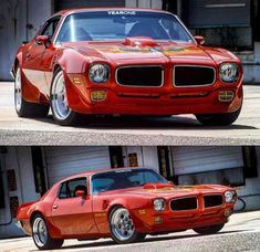 """The very popular Camrao A favorite for car collectors. The Muscle Car History Back in the and the American car manufacturers diversified their automobile lines with high performance vehicles which came to be known as """"Muscle Cars. Pontiac Cars, Trans Am, Gm Car, Pony Car, Sweet Cars, Mustang Cars, Pontiac Firebird, Car Wheels, Chevy Trucks"""