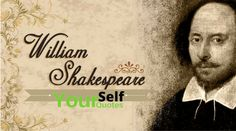 #inspirational_quotes #william_shakespeare_quotes #quotes_of_life