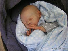 Ценители реборнов (кукла реборн) Riker Lynch, Babies Nursery, Polymer Clay Miniatures, Tiny Dolls, Reborn Baby Dolls, Miniature Dolls, Anna, Clip Art, Princess