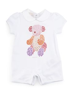 The 124 Best Baby Toddler Clothing Baby One Pieces Images On
