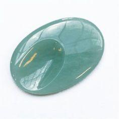 Jade (Chinese) duimsteen