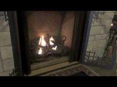 BGD90 Napoleon Gas Fireplace - Fireplace Warehouse ETC