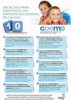atencion-dental