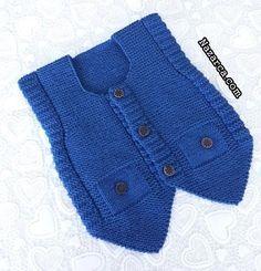 Tie Waist Shorts, Lace Shorts, Crochet Curtains, Baby Jumpsuit, Newsboy Cap, Sport Shorts, Baby Knitting Patterns, Bleu Marine, Crochet Baby
