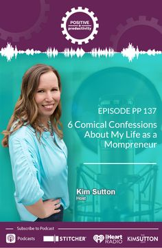 We all deserve to be to be in respectful relationships -- personally and professionally. In this episode of the Positive Productivity podcast, Kim Sutton shares how she ended a business partnership when it ceased to be respectful. Standard Operating Procedure, Lack Of Confidence, Confidence Tips, Stop Worrying, Keep Moving Forward, Best Self, Time Management, Making Ideas, Life Lessons