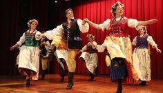 Poland+Culture | Polish Festival - Home - Hutt City Council