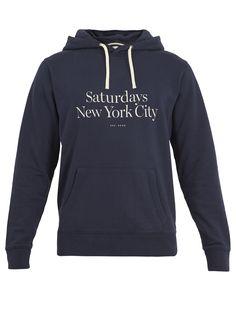 SATURDAYS SURF NYC . #saturdayssurfnyc #cloth #