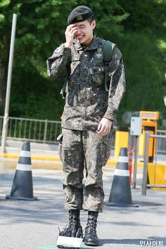 Yoo Seung Ho, Lee Seung Gi, Drama Taiwan, Kdrama, Kang Haneul, Moon Lovers, Korean Artist, Love Affair, Celebrities