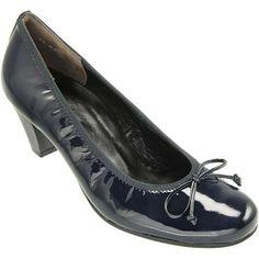 2652-329 - Paul Green Pumps / Heels