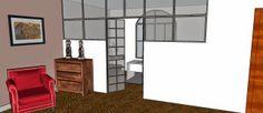 Infografía 3D http://patriblanco-patricia.blogspot.com.es/2014/04/infografia-3d.html