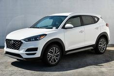Yes we know you want this 2020 Hyundai Tucson SEL FWD SUV and yes we can help finance you. Stop wasting your time and see your internet deal now. Suv Cars, Car Car, Hyundai Suv, Tucson Hyundai, Tucson Car, Best Cars For Teens, Suv For Sale, Best Suv, Ford Gt