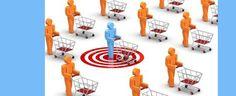 Rastrear al consumidor para mejorar su experiencia de compra