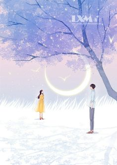 Cool, Anime Couples, Animation, Fan Art, Concert, Stupid, Illustration, Photography, Bling