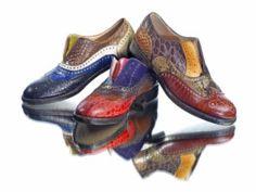 studio silvia lorelle — Luxury scraps Get Up And Walk, Collection Capsule, Scrap, Walking, Studio, Luxury, Walks, Studios, Hiking