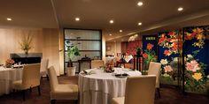 Sunworld Dynasty Hotel in Beijing - Book a luxury hotel Downtown Beijing