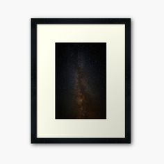 Centerpiece Decorations, Custom Boxes, Milky Way, Framed Art Prints, Artist, Photos, Image, Pictures, Artists