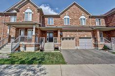 1170 Tupper Drive, Milton Ontario Katherine Barnett, broker Milton Real Estate Agent