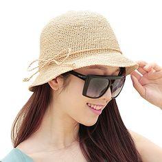 13 mejores imágenes de Sombreros  d16d8b56db6