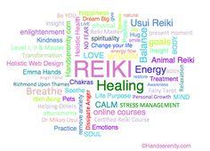 #reiki #healing #handserenity.com