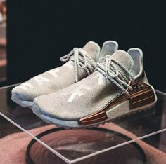 Adidas NMD China Exclusive