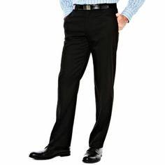 Van Heusen® Studio Pants  found at @JCPenney