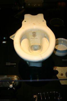 Titanic Ship Artifacts   Titanic Artifact Exhibit Opens Saturday - Fort Worth Weekly