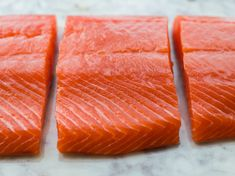 5 Ways to Make Wild Salmon in an Instant Pot or Pressure Cooker Fish Recipes, Seafood Recipes, Salmon Nutrition, Instant Pot, Cooker, Health Fitness, Diet, Meals, Catering