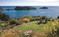Mendocino Itineraries :: Visit Mendocino County | Mendocino County Official Travel Site
