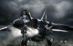 soviet-fighter-jet-military-plane-rain-mig-23-aircraft-1440x900.jpg (1440×900)