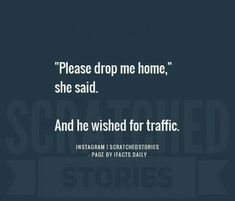 Morning walk me kaha hoti wo kambaqt traffic Epic Quotes, Story Quotes, Bff Quotes, Best Friend Quotes, Crush Quotes, Funny Quotes, Inspirational Quotes, Hurt Quotes, Deep Quotes