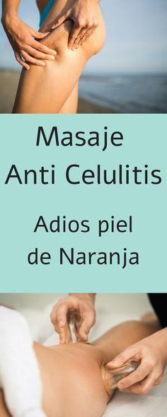 celulitis eliminar, celulitis remedios, celulitis ejercicios, celulitis cepillo, celulitis piernas, celulitis tratamientos, celulitis gluteos, celulitis famosas, celulitis cafe, celulitis alimentos, celulitis quitar, celulitis dieta, celulitis causas, celulitis masaje, reducir celulitis, celulitis muslos, adiós celulitis, combatir celulitis, cepillado en seco celulitis, cafe para celulitis, celulitis aceite de coco, mujeres con celulitis, celulitis rapido, celulitis embarazo, celulitis crema