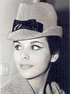 Panama Hat, Bucket Hat, Wedding Dresses, Hats, People, Inspiration, Icons, Fashion, Bride Dresses