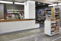 View full picture gallery of PHARMACY